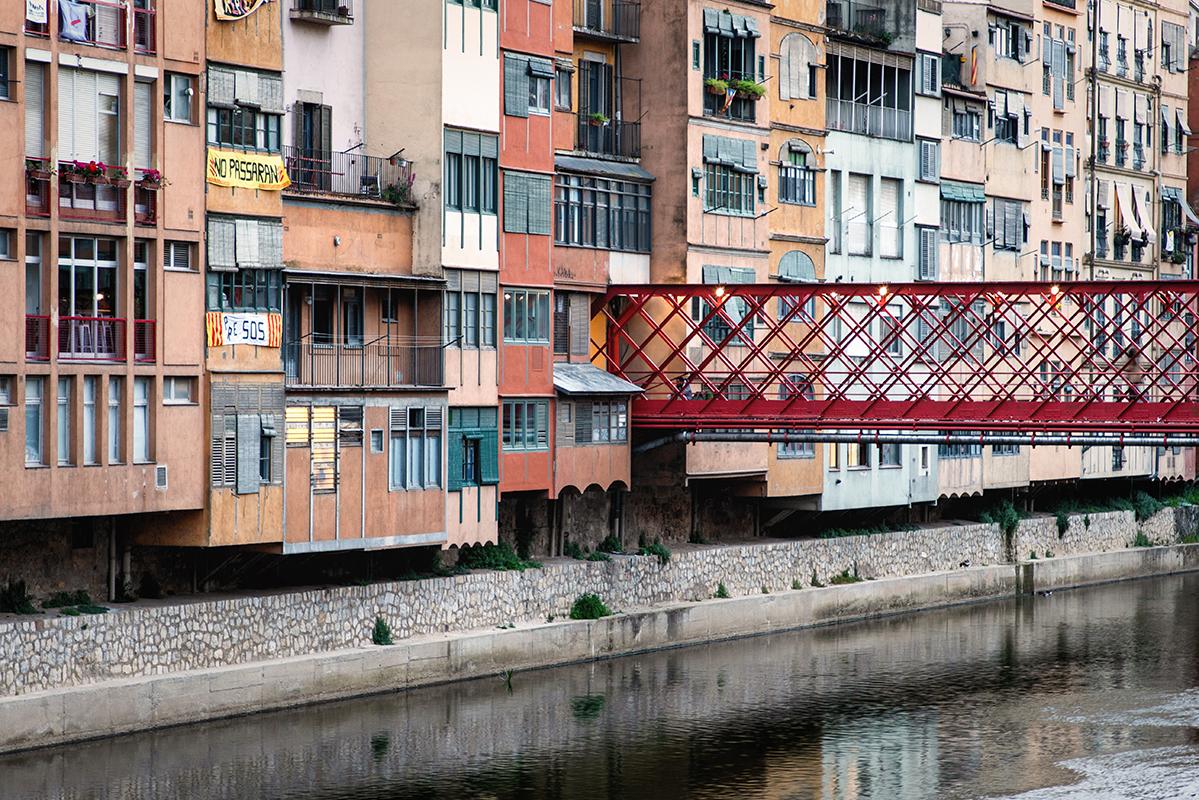 Girona4.png