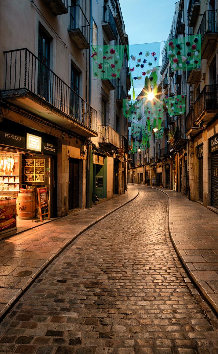 Girona5.png
