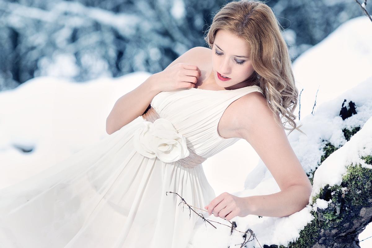 Schnee4.png