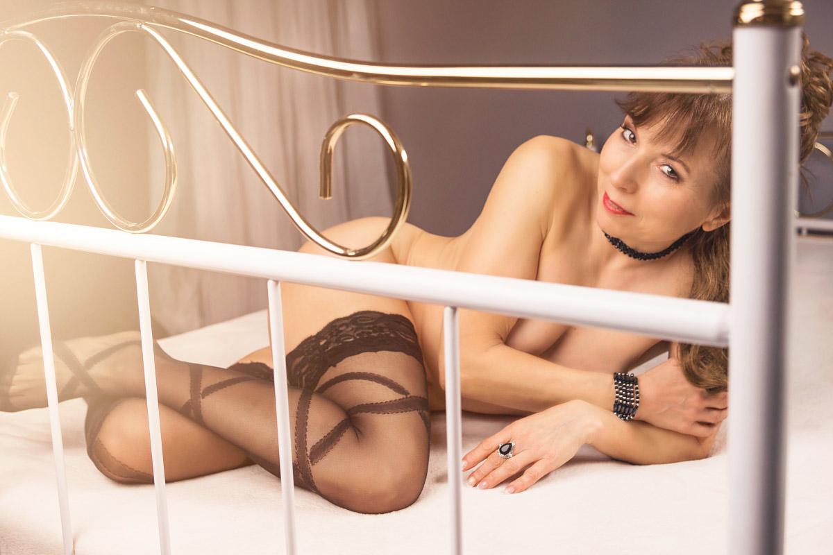 Heidi6_MK.jpg