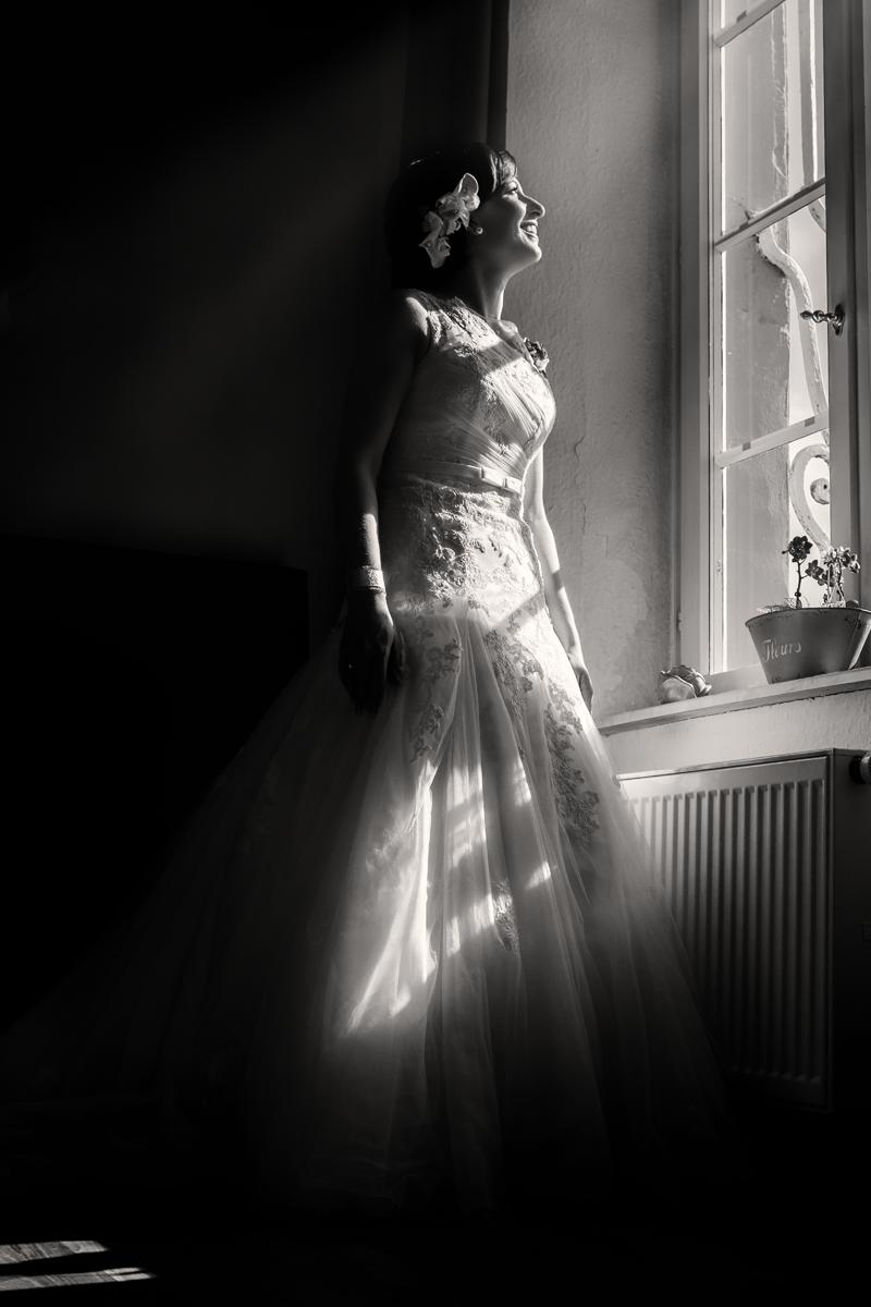 Hochzeit_9.png